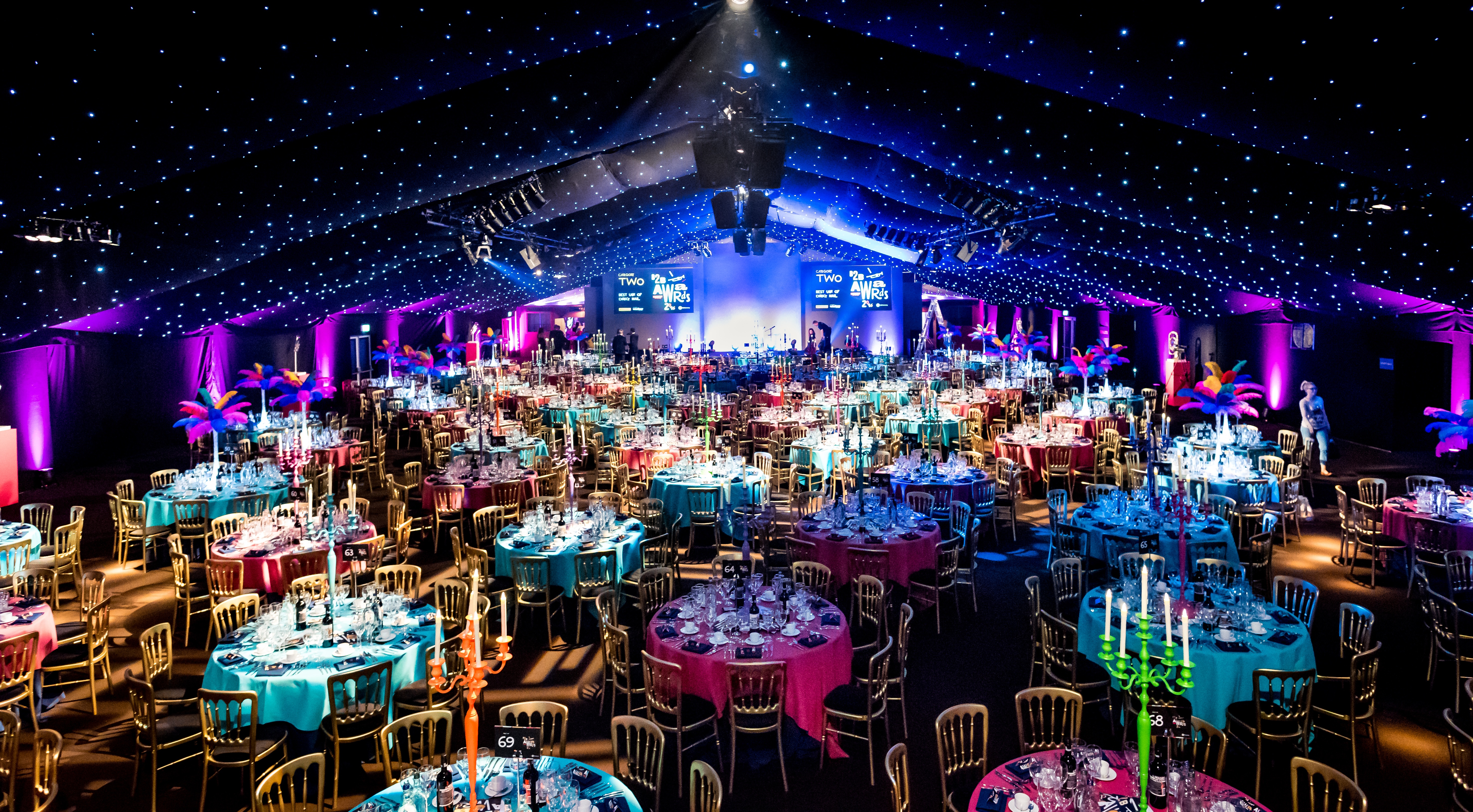 68959638-B2B-Marketing-Awards-2016-Simon-Callaghan-Photography-101.jpg