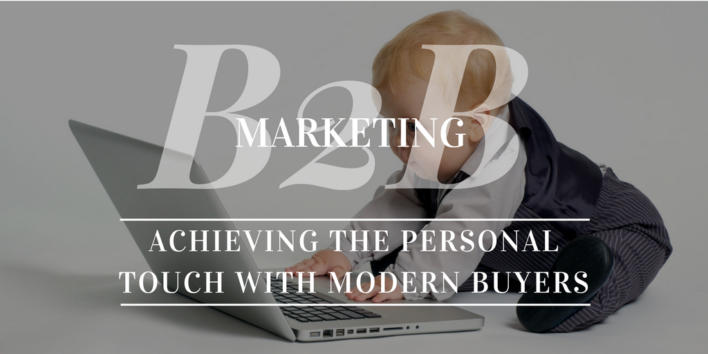 personal-touch-marketing-b2b.png