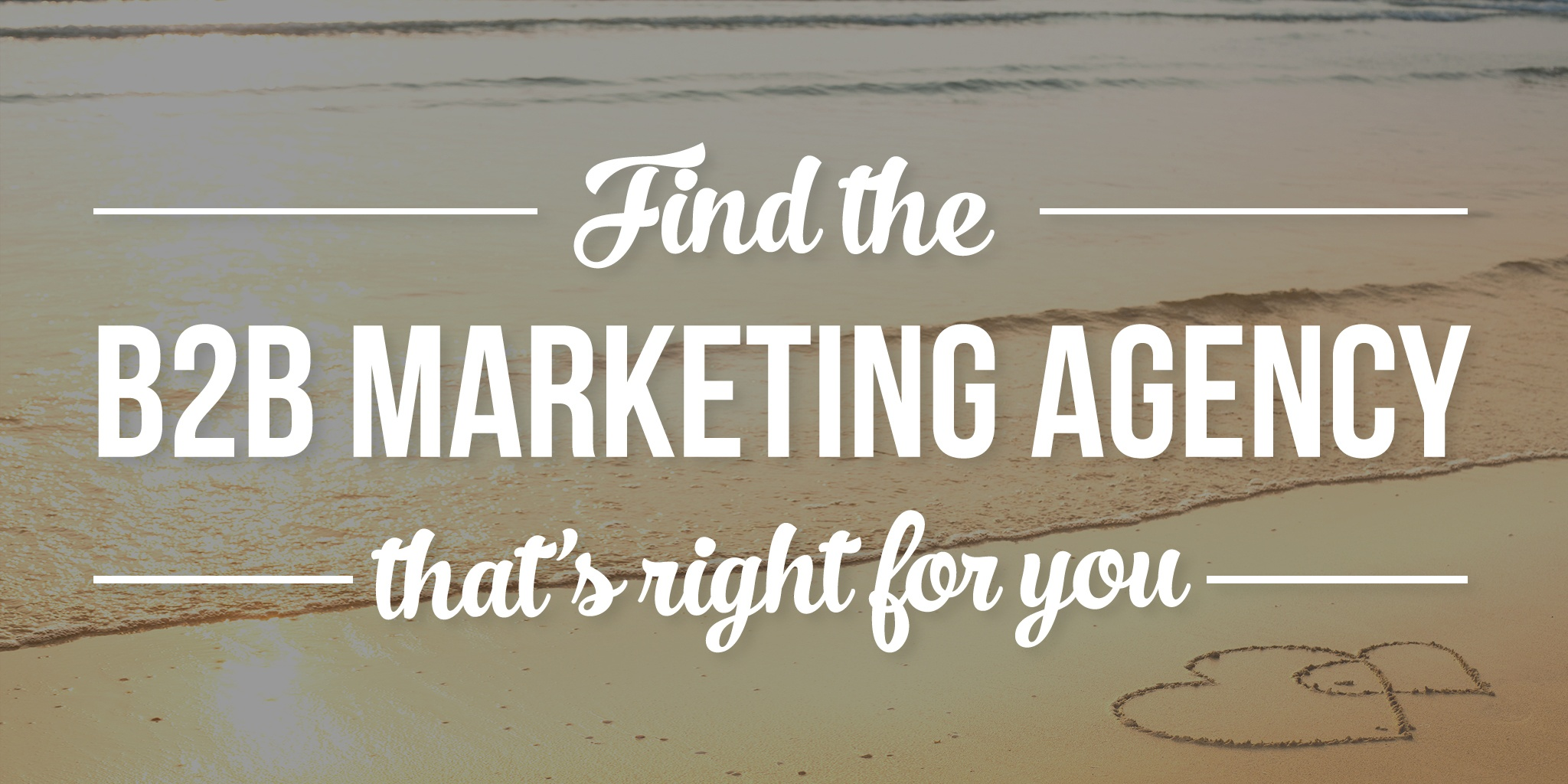 Blog-find-right-b2b-marketing-agency.jpg