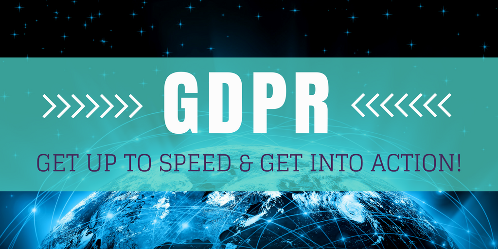 gdpr-get-up-to-speed.png