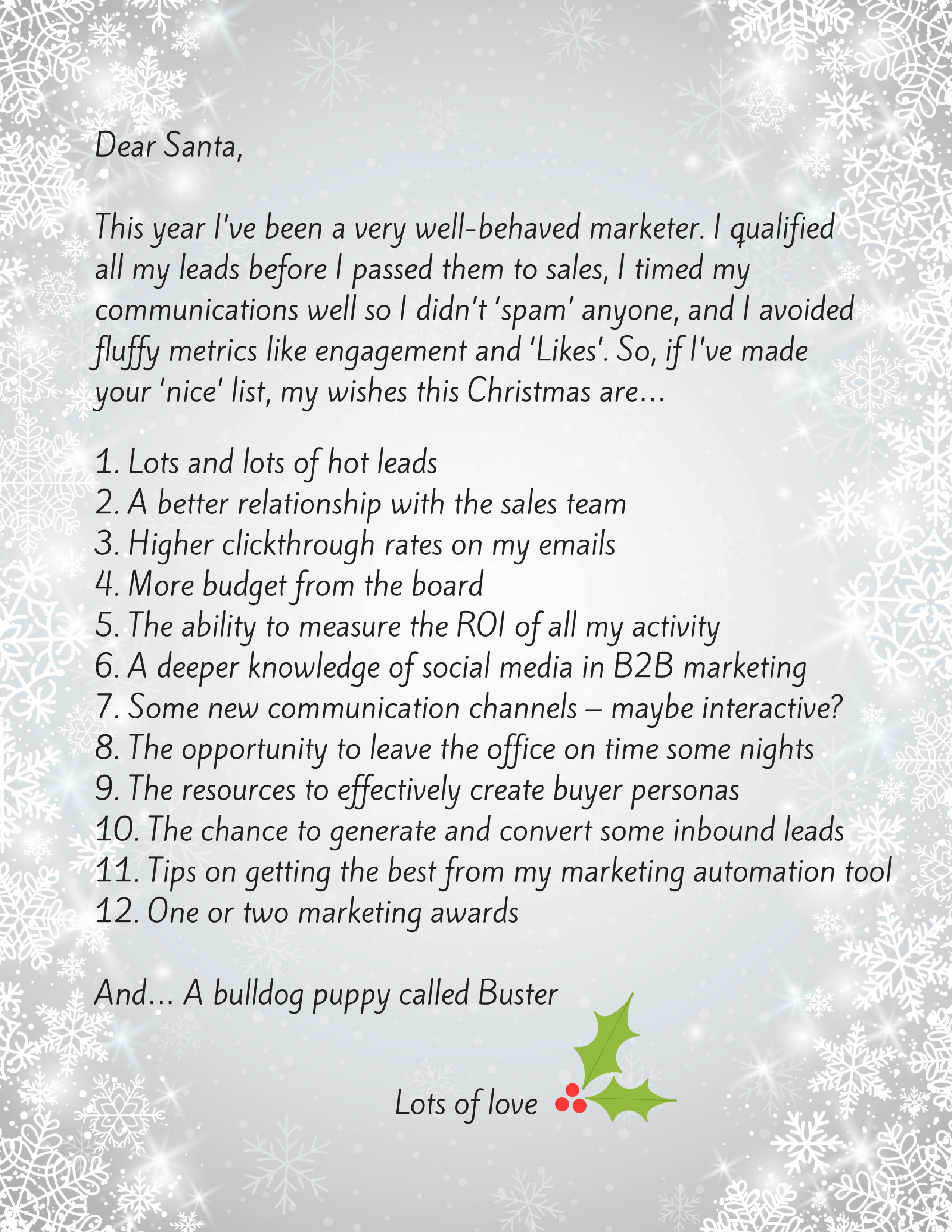 santa-marketers-wishlist.jpg