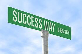 B2B marketing – 7 steps to inbound marketing integration