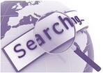 B2B Buyers search using pain points