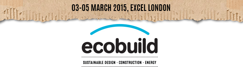 Ecobuild 2015 8 Ways to Generate B2B Leads