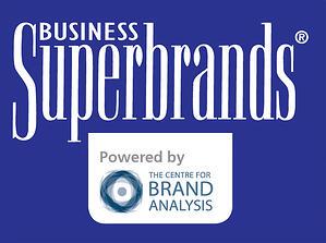 B2B-Business-Superbrands-Logo