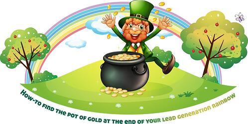 B2B-Marketing-St-Patricks-Day-Wishes