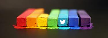 17 influential B2B Marketing profiles you must follow on Twitter