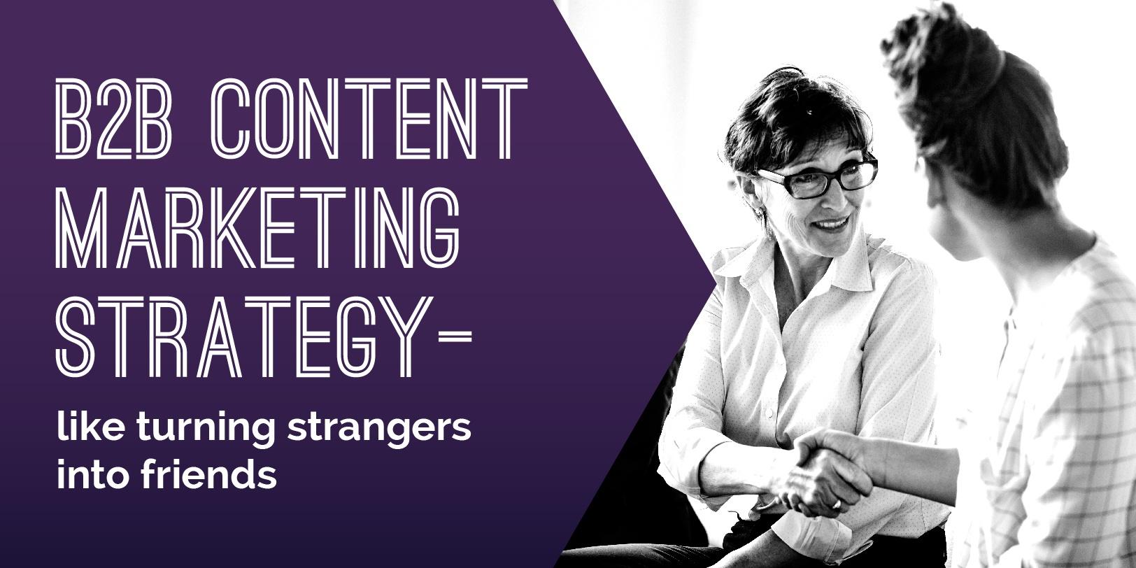 0000.000.REA.B2B Content Marketing Strategy.Blog Post.AW@x2-1