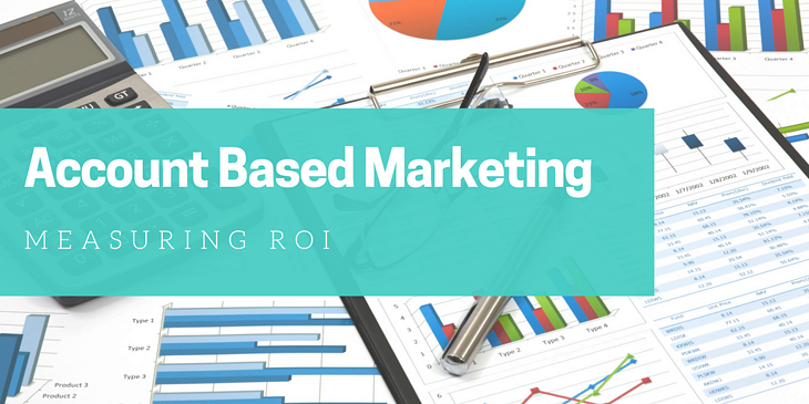 ABM & measuring ROI.png