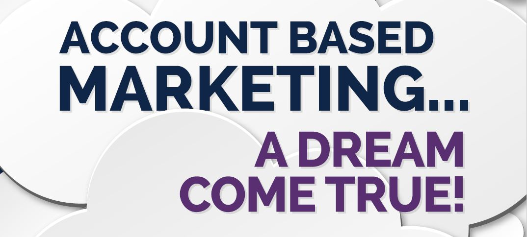 ABM_Infographic_dream_come_true_.jpg
