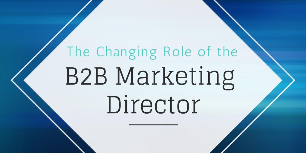 B2B Marketing Director.png