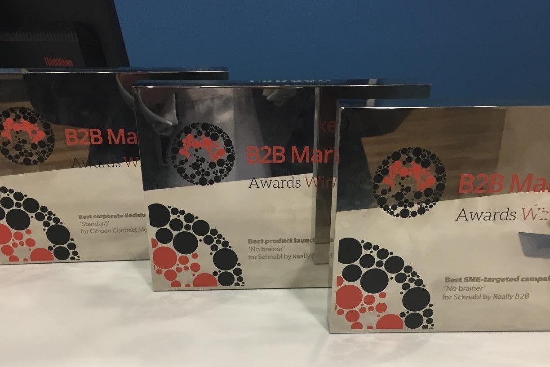 three awards cropped-900092-edited.jpg