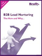 B2B-lead-nurturing