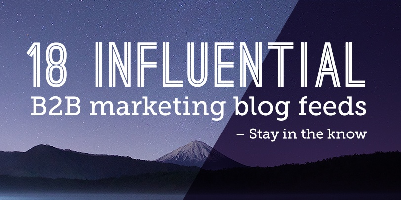 1232.001.Really.blog.banners.18Influential.V1.jpg