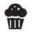 cake-icon.jpg