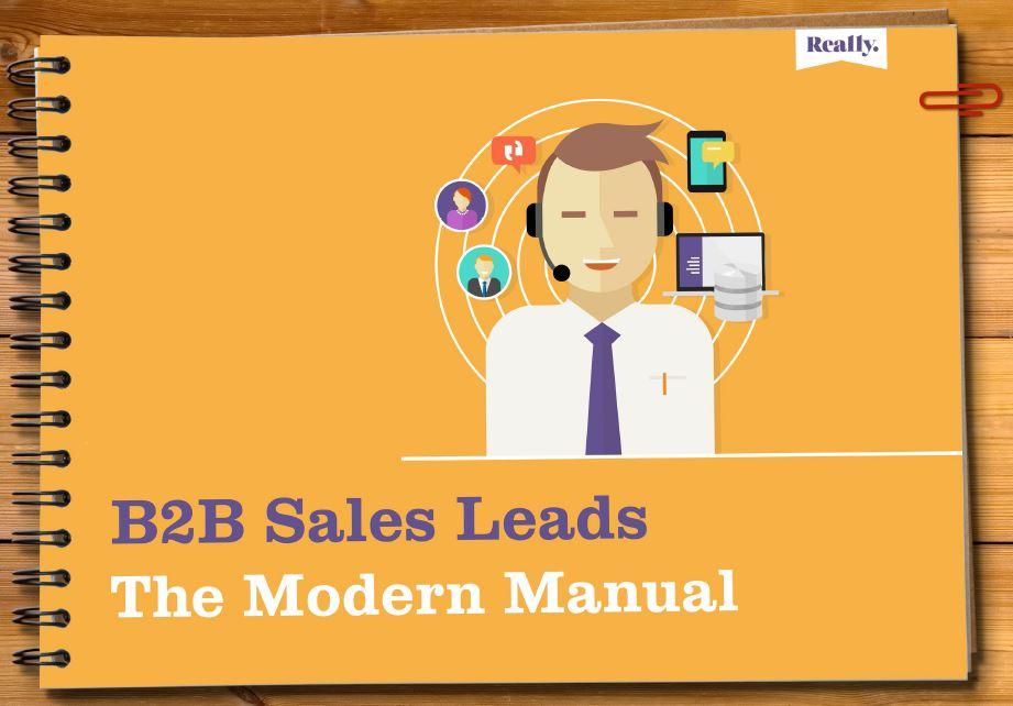 B2B_sales_leads_ebook.jpg