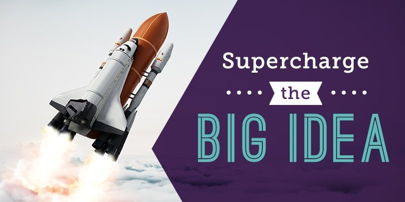 Supercharge the big idea in B2B marketing-1.jpg