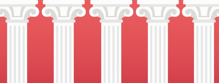 The 5 pillars of an outstanding B2B marketing plan (2)