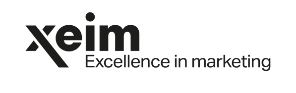 XEIM - Excellence in marketing