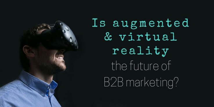 AR & VR B2B Marketing.png