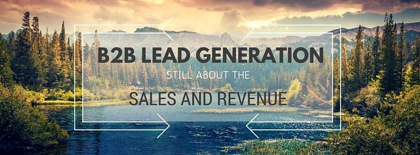 B2B_Lead_Generation.jpg