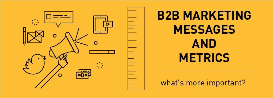 B2B_Messages__Metrics.jpg