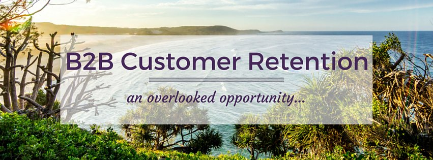B2B_customer_retention.jpg