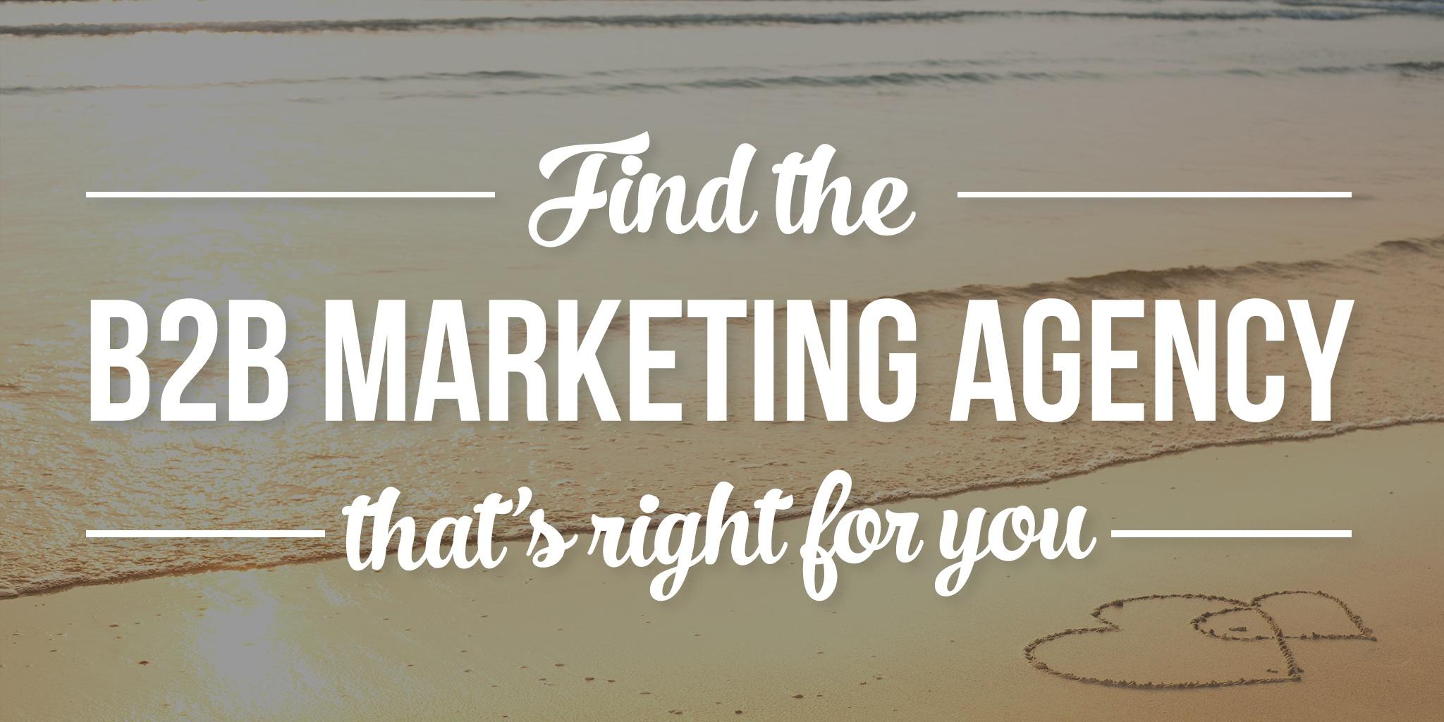 Blog-find-right-b2b-marketing-agency.jpg