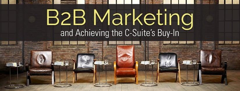C_Suite_buy_in_marketing_b2b.jpg