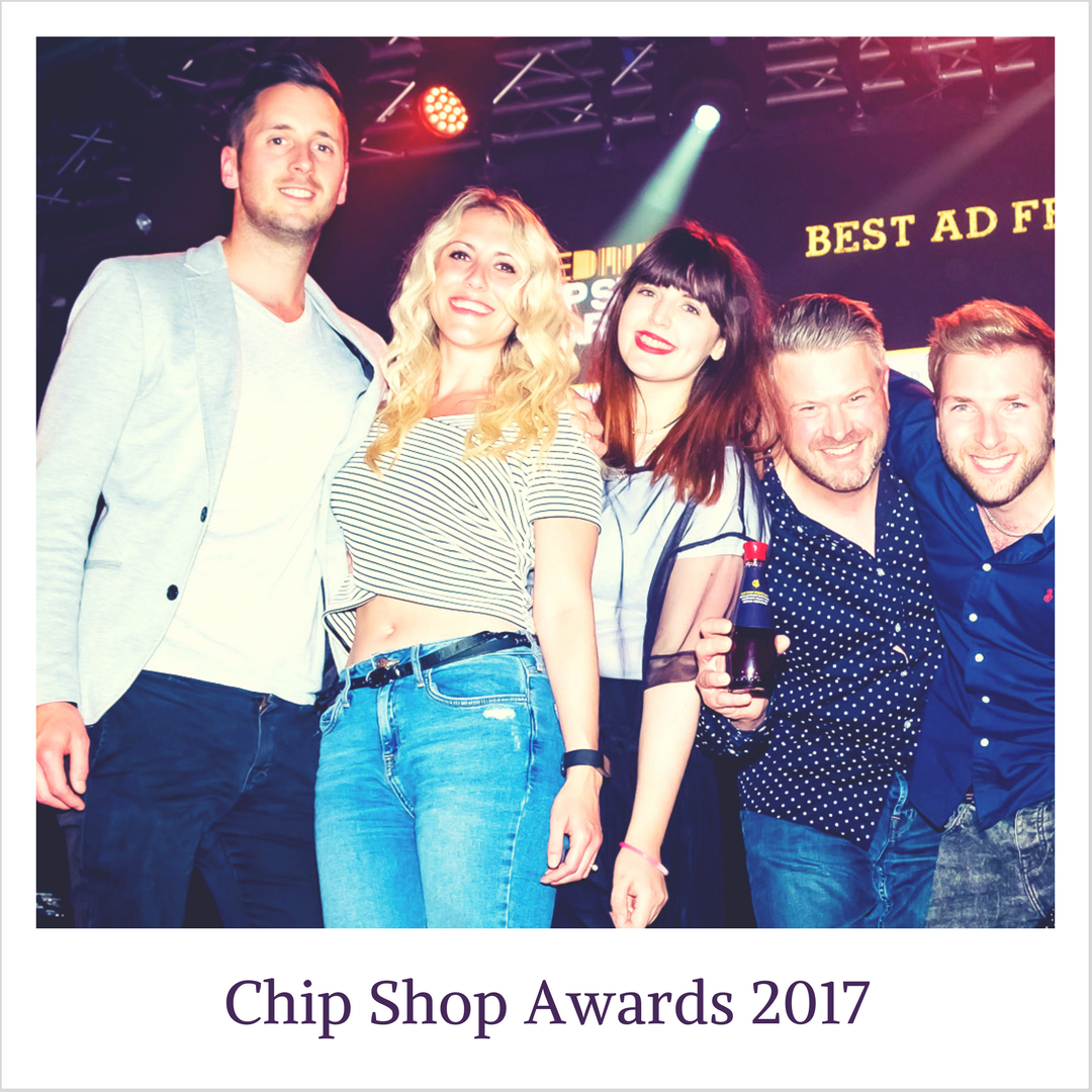 Chip-Shop-Awards-2017-really-b2b.png