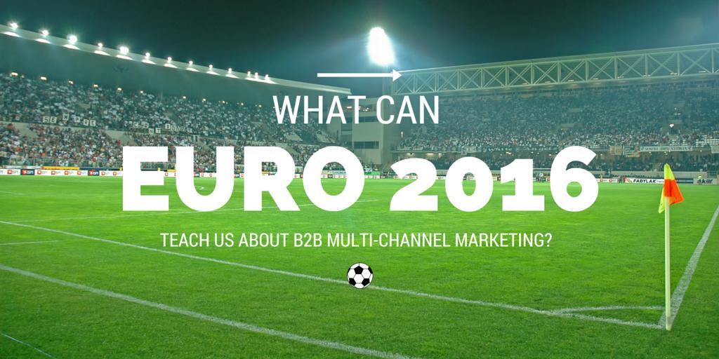 Euro_2016_blog.png