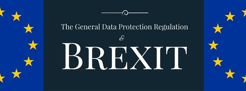 GDPR__Brexit_1.jpg