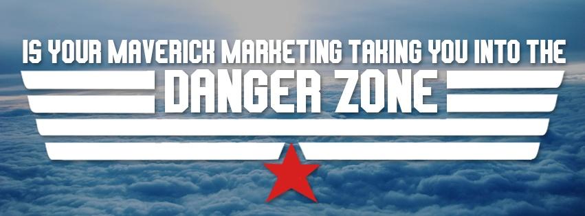 ReallyBlog_May_Danger_Zone.jpg