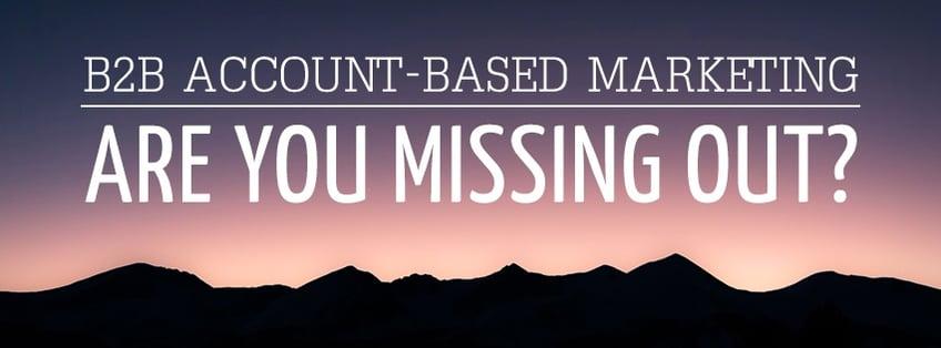 Really_Blog_MissingOut2_002.jpg