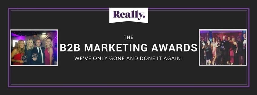 The_B2B_Marketing_Awards_2016.jpg