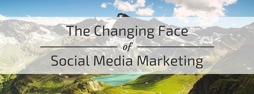 The_changing_face_of_B2B_social_media_marketing.jpg