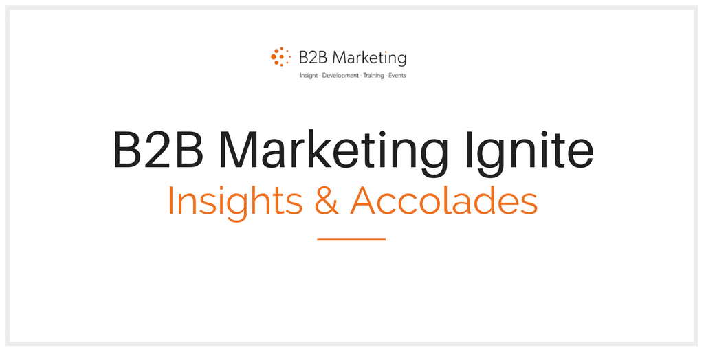 b2b-marketing-ignite-2017.png
