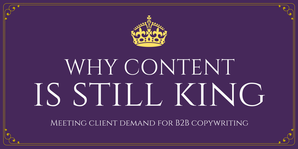 content-is-king-copywriting.png
