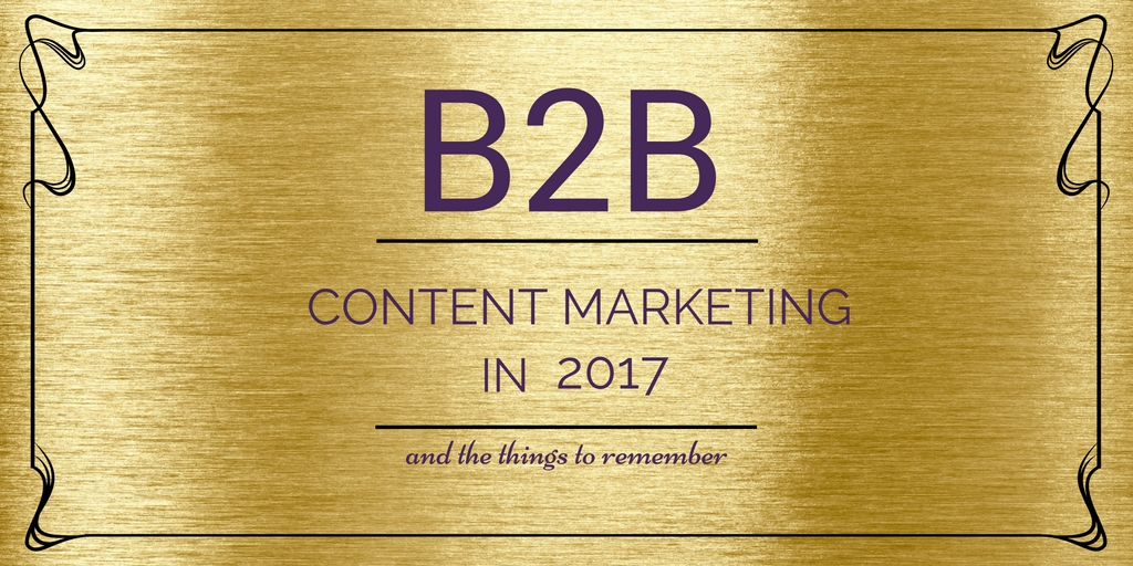 content-marketing-2017.png