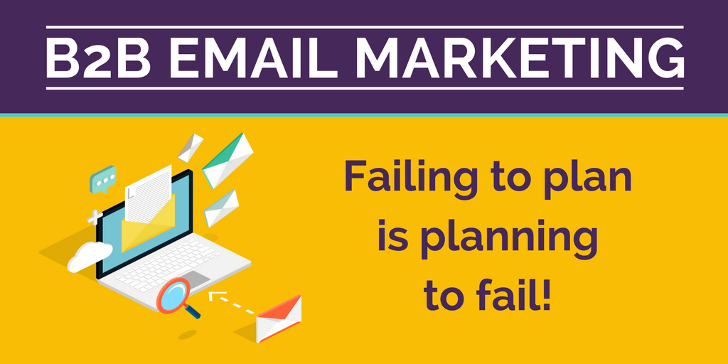 email-marketing-plan.png