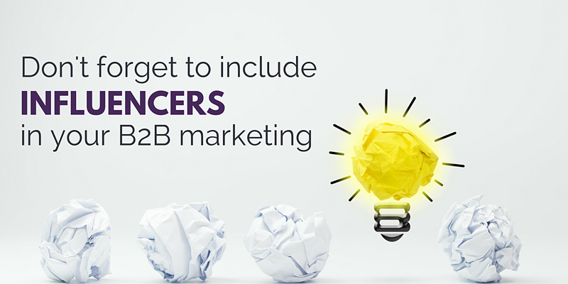 influencers-b2b-marketing.png