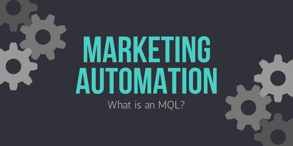 marketing-automation-mql.png