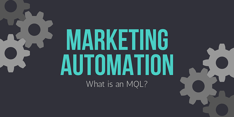 marketing-automation-mql.png