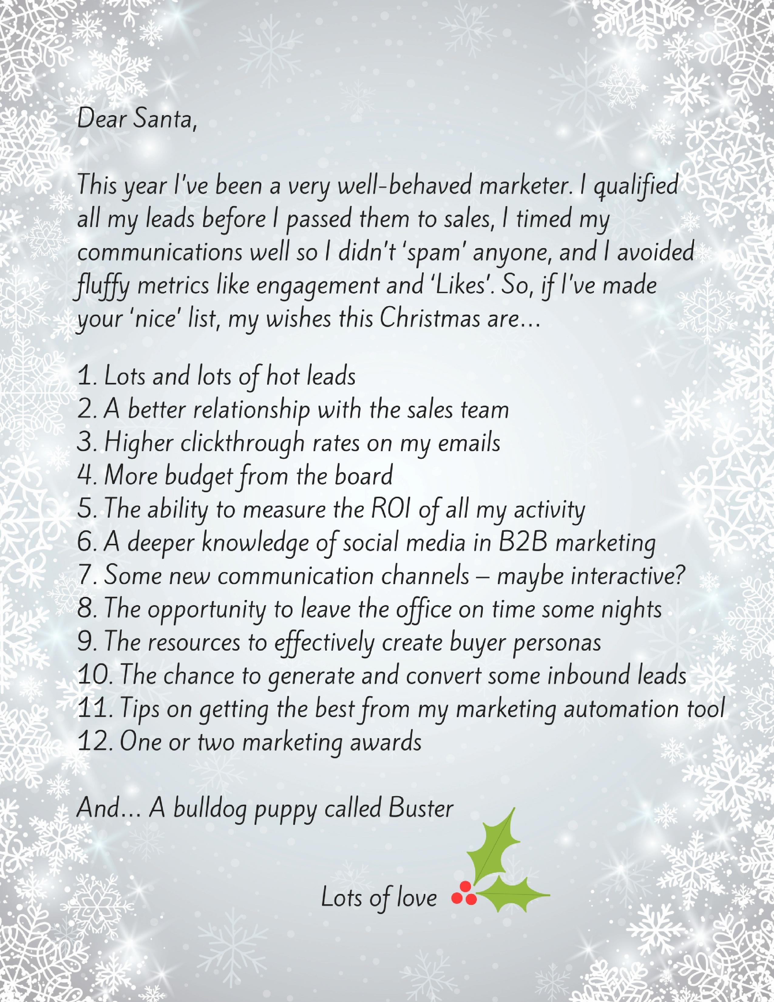 santa-marketers-wishlist.jpg