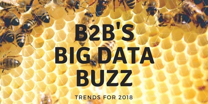b2B big buzz.jpg